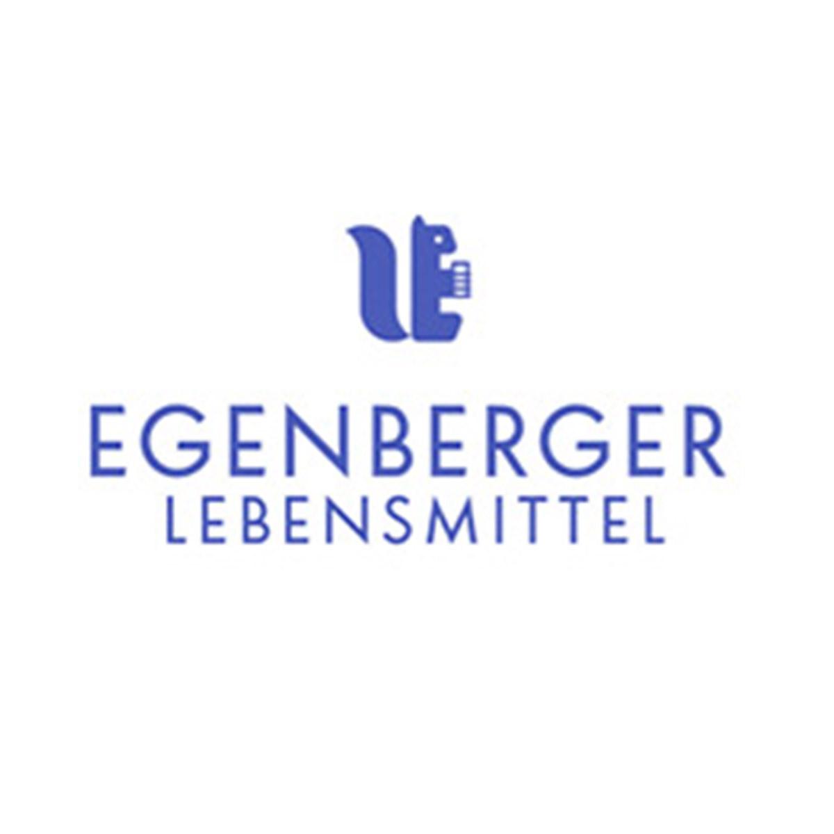 Egenberger Lebensmittel Logo