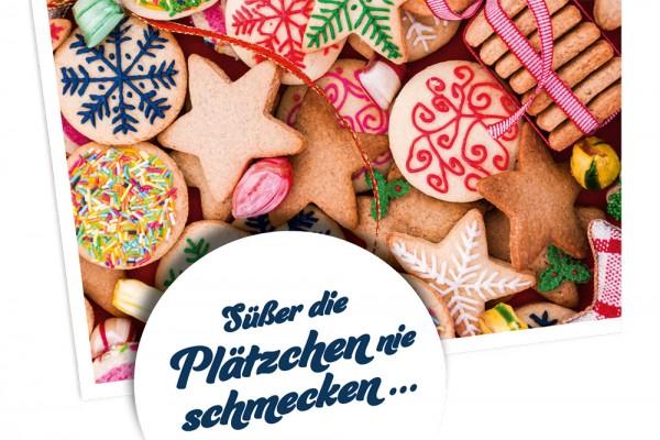 plaetzchen-hp