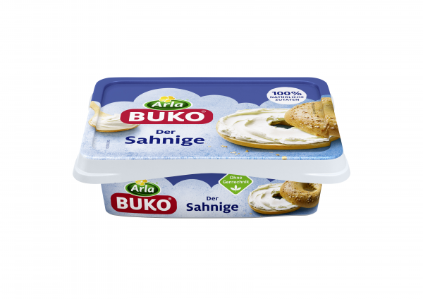 ARLA BUKO NATUR 200G