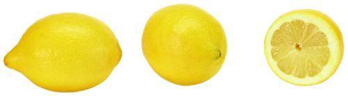 Zitronen 500g