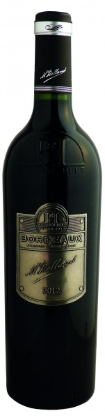 Michel Rolland Bordeaux, 0,75L