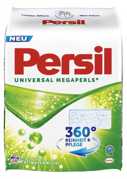 Persil Megaperls Universal
