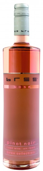 Bree Pinot Noir, 0,75L
