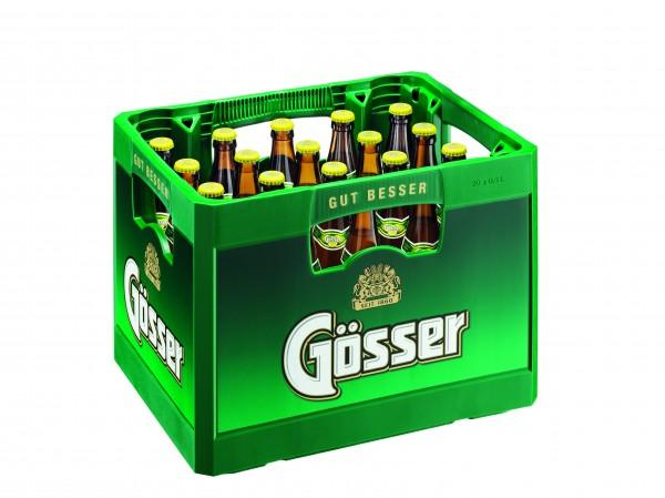 Ein kasten bier