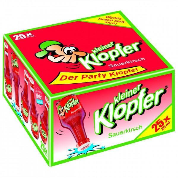 KL.KLOPFER SAUER- KIR.16% 25/0,02L