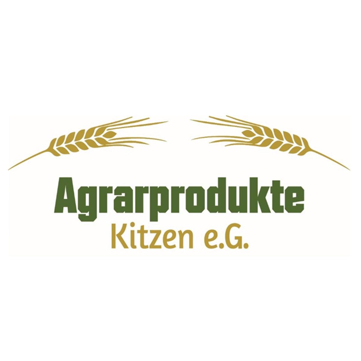 Aggrar_Kitzen_logo