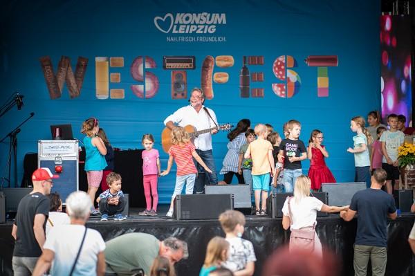 westfest03-web