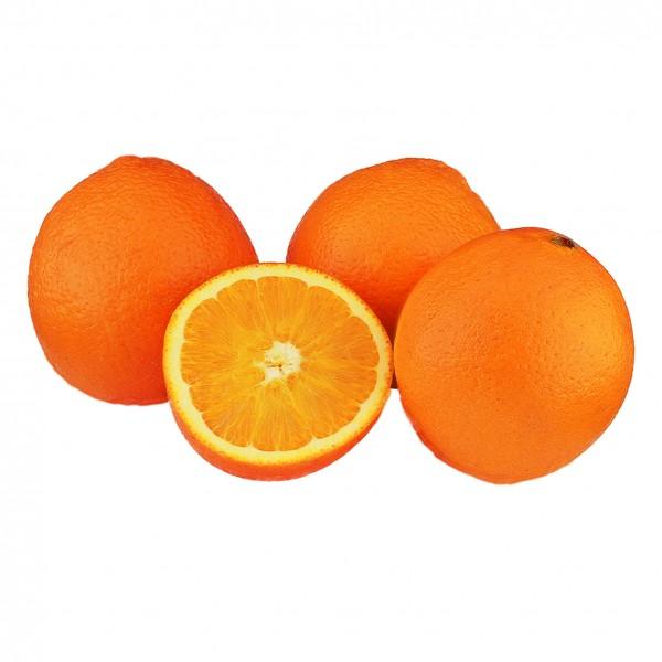 Orangen 2,5kg