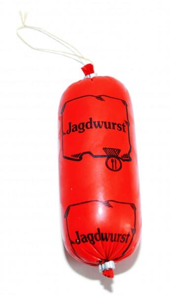 JAGDWURST 300G
