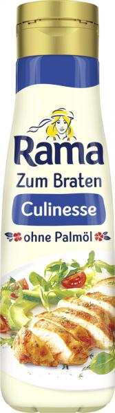 RAMA CULINESSE PFLANZENCR.0,5L