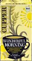 BIO CUPPER Good Morning 35G