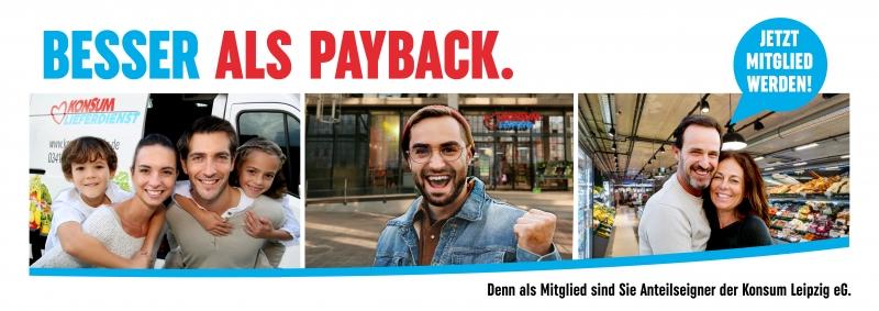 https://www.konsum-leipzig.de/mitgliedschaft