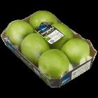 Äpfel Granny Smith 1kg Packung