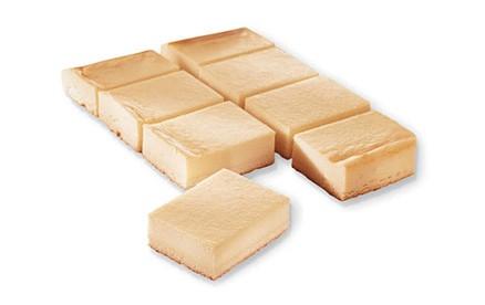 Käse Schnitte, 2 Stück Packung