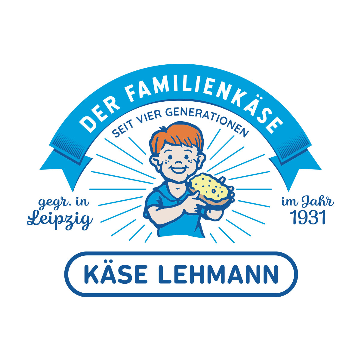 k-se_lehmann_logo