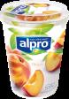 ALPRO PFIRSICH 500G