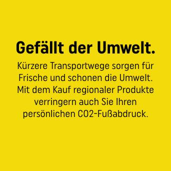 media/image/20210818_Konsum-VON-HIER-342x342px-Gef-llt-der-Umwelt.png