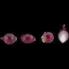 Zwiebeln rot 500g