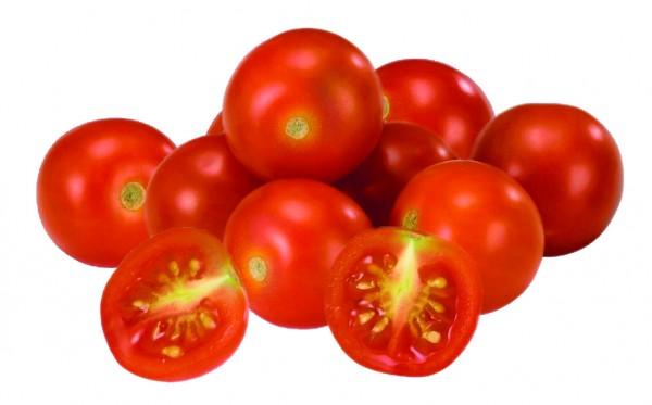 Cherrytomaten 250g