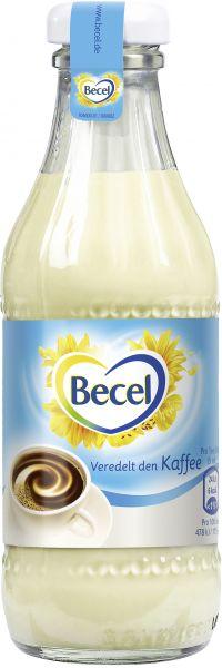 Becel Kaffee Weisser 200ml