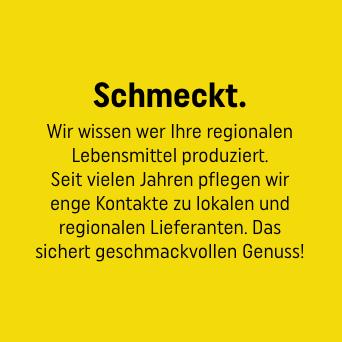 media/image/20210818_Konsum-VON-HIER-342x342px-Schmeckt.png
