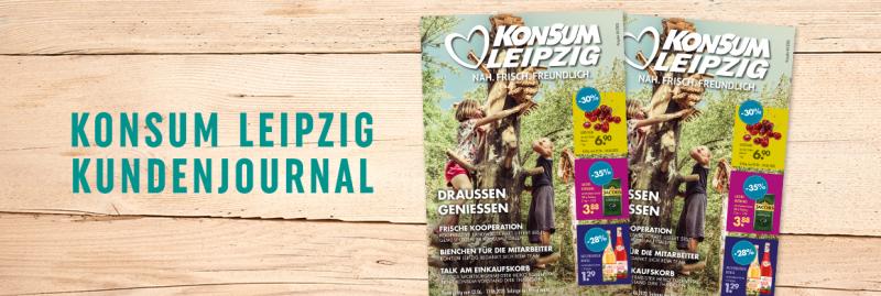 https://www.konsum-leipzig.de/online-bestellen/alle-produkte/kundenjournal-gueltig-bis-12.06.20/