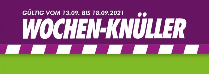 https://www.konsum-leipzig.de/online-bestellen/alle-produkte/kundenjournal-gueltig-bis-11.09.21/