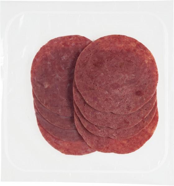 Deutsches Corned Beef, Packung