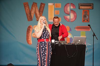 westfest-jasmingraf_web