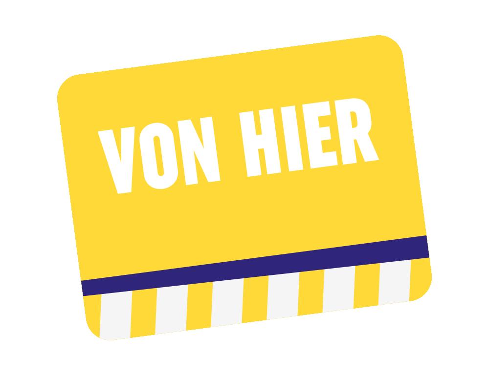 VONHIER_ohneKONTUR
