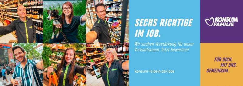 https://www.konsum-leipzig.de/jobs/