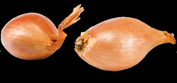 Schalotten 250g