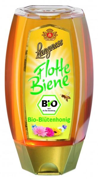 Langnese Bio Flotte Biene, 250g