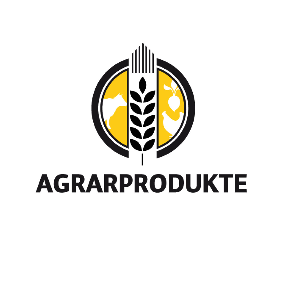 eg_wildenhain_logo