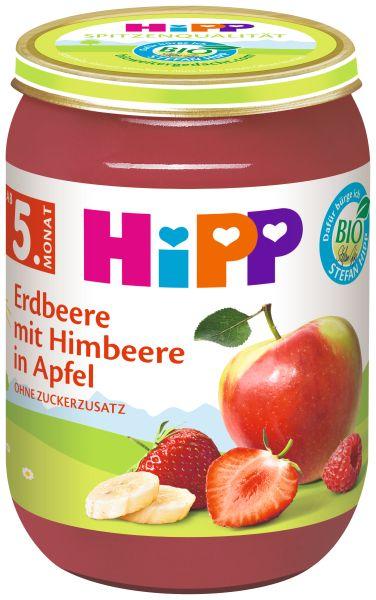 BIO HIPP ERD. HIMB.APF.190G