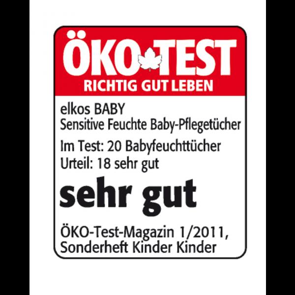 DV019_Oeko_Sticker_elkos_sensitive.png