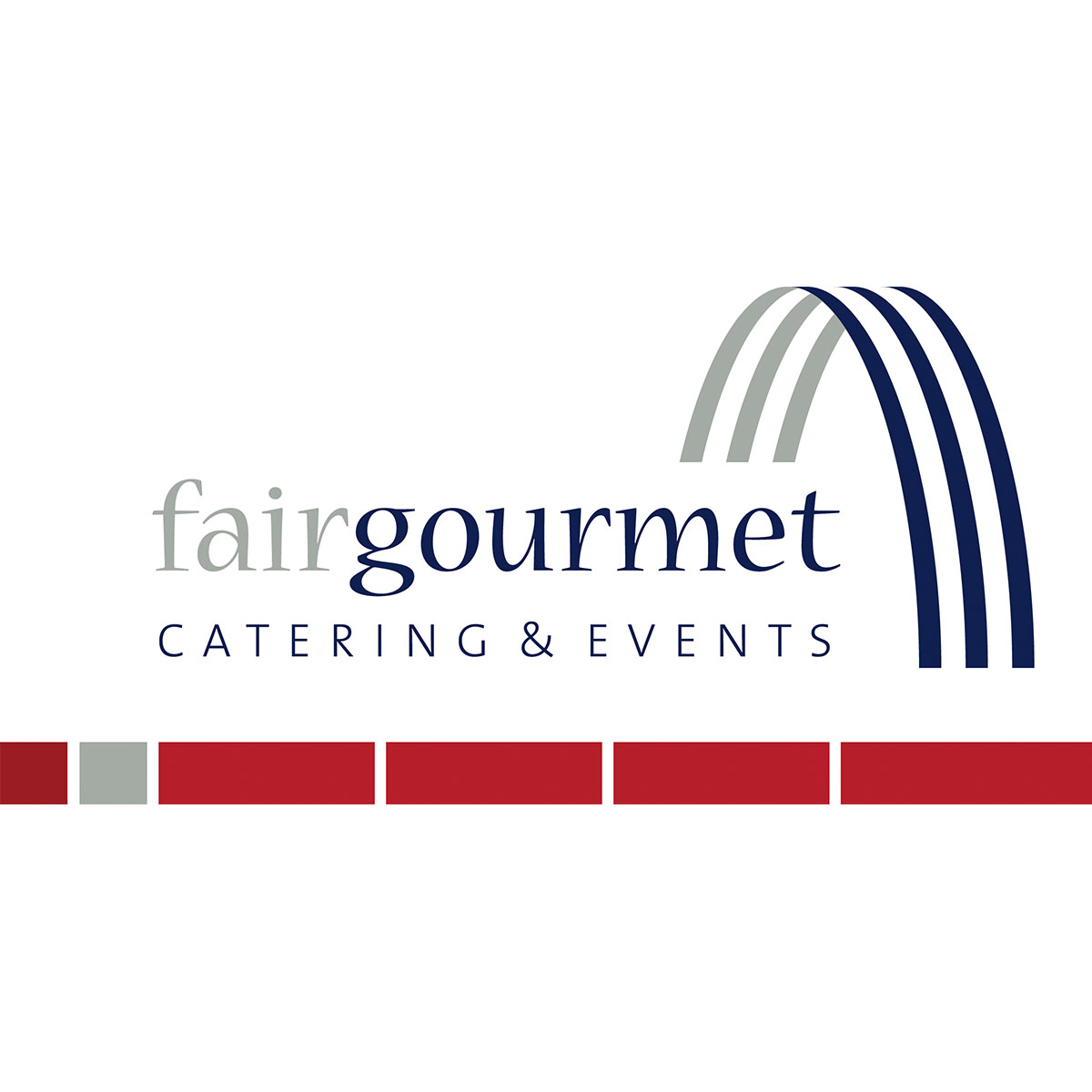 FAIRGOUR_logo