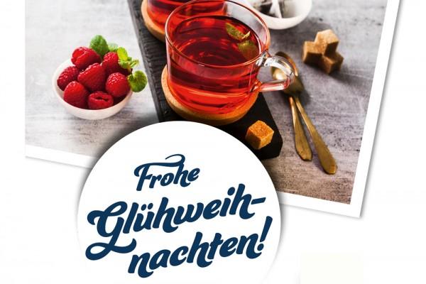 gluehwein-2