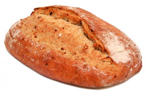 Harry Zwiebelbrot, 750g