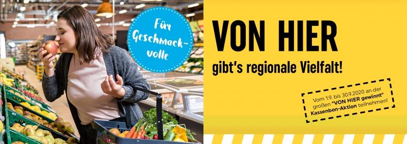 https://www.konsum-leipzig.de/von-hier
