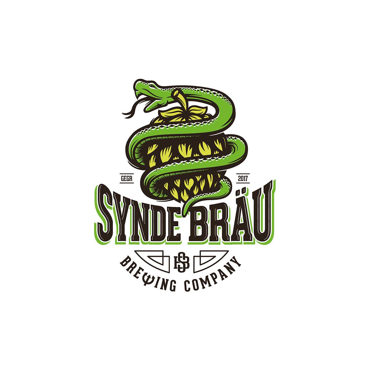 Synde_Br-u_Logo