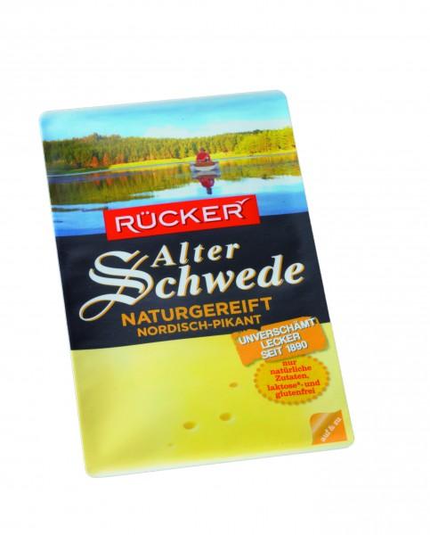 Rückert Alter Schwede nordisch-pikant, 100g