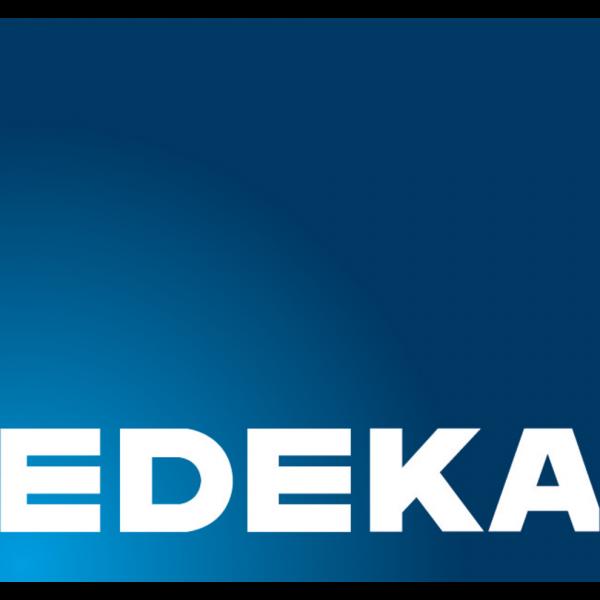 DV019_LOG_edeka_eigenmarke.png