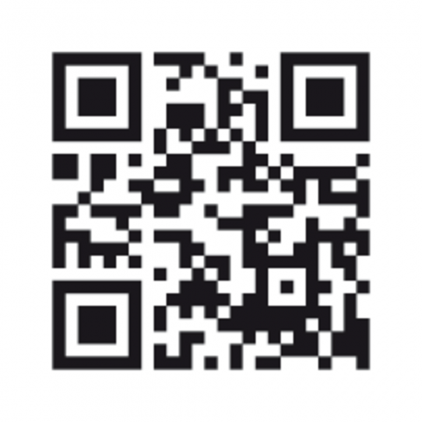 DV019_4311596465194_QRC.png